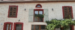 Bed and breakfast Gite Entre Sources et Riviere