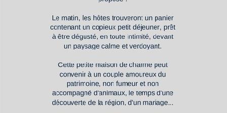 Le Clos des Remparts Le Clos des Remparts, Chambres d`Hôtes Rions (33)