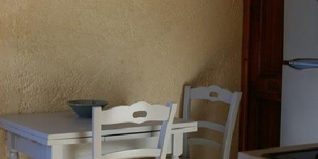 Gîte Les Restanques Gîte Les Restanques, Gîtes Peypin (13)
