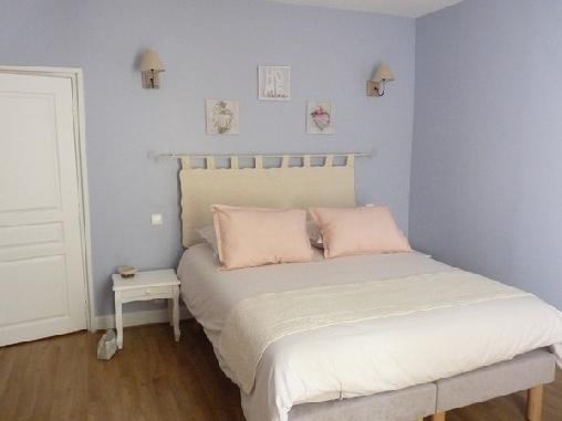 Bed & breakfasts Vendée, ...