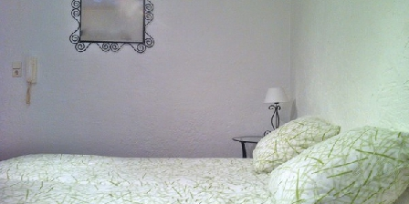 Le Clovis Le Clovis, Chambres d`Hôtes Aix En Provence (13)