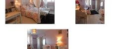 Gästezimmer Le Mas d'Abelan