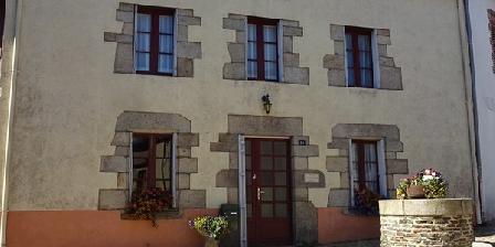 23 Cuckoo's Nest 23 Cuckoo's Nest, Chambres d`Hôtes Josselin (56)