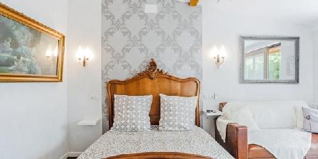 Lepetitflo Lepetitflo, Chambres d`Hôtes Flocourt (57)