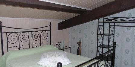 Chambres D'hôtes Bou Martine Chambres D'hôtes Bou Martine, Chambres d`Hôtes Bages (11)
