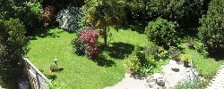 Bed and breakfast Le Val D'aleth