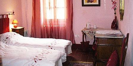 Le Val D'aleth Le Val D'aleth, Chambres d`Hôtes Alet Les Bains (11)