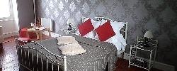Chambre d'hotes Chambres de L'olivet