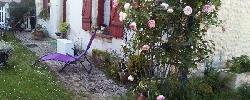 Chambre d'hotes Petit Gîte Bucolique et Cosy au Vert à Blois