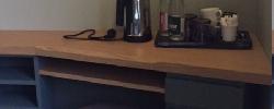 Gästezimmer Les Suites du Cabinet Vert