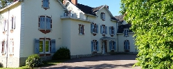 Cottage L'appartement De Pascale