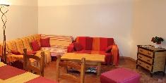 Ferienunterkunft Aude, 350€+