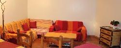 Gästezimmer Au Coeur de Rennes