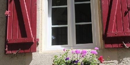 Cottage Au Coeur de Rennes > La façade Au Coeur de Renne