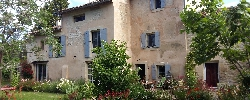 Bed and breakfast Le Coeurisier