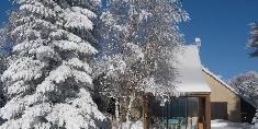 Holiday rentals Aveyron, 300€+
