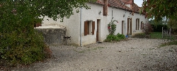 Cottage Gites Ruraux de Lage