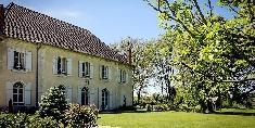 Chambres d'hotes Haute-Saône, 110€+