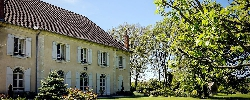Bed and breakfast Les Egrignes