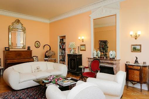 Chambre d'hote Haute-Saône -