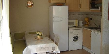 Gite Location appartement vacances été hiver Cure Thermale >