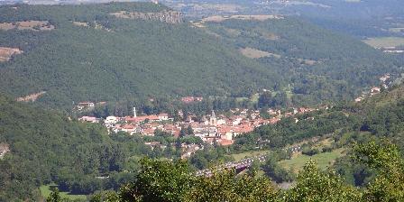 Gite Location Saisonniere Delorme Jacques >