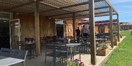 La Galoche et Les Lodges de Beaulieu Terrasse