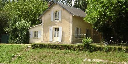 La Maison Eclusière