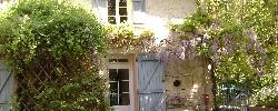 Chambre d'hotes Moulin de La Tiffardière