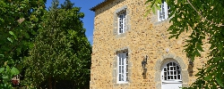 Bed and breakfast Domaine des Vaulx