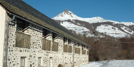 La Grange du Devezou
