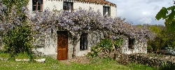 Bed and breakfast Vendee Cottages