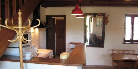 Ferienunterkunft Gîte Cambernon 50092 > Gîte Cambernon 50092, Gîtes Cambernon (50)