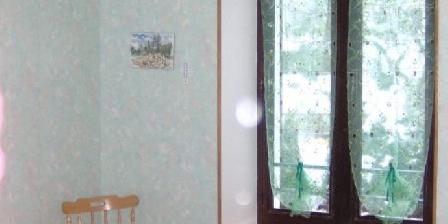 Location de vacances Gîte Le Chat Perché > Gîte Le Chat Perché, Gîtes Sirod (39)