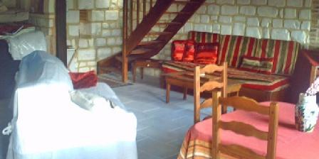 Location de vacances Gîte Home du Beau Soleil > Gîte Home du Beau Soleil, Gîtes Bretteville-du-Grand-Caux (76)