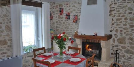 Location de vacances Gîte la Cluse > Gîte la Cluse, Gîtes Saint-Martin-Boulogne (62)
