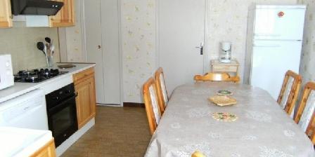 Location de vacances Gîte Gérard BOISSEAUX 39313 > Gîte Gérard BOISSEAUX 39313, Gîtes Marigny (39)