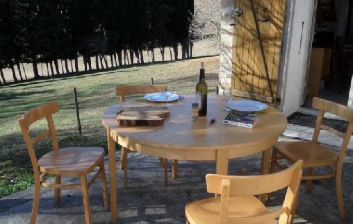 Chambre d'hote Aude - Gîte Les Cascailles, Gîtes Fraisse-Cabardès (11)