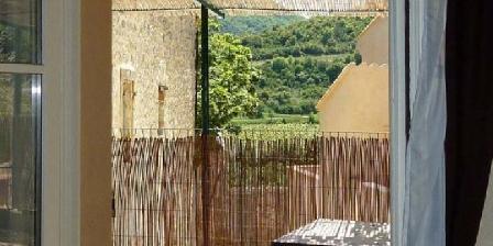Location de vacances Gîte Cécile > Gîte Cécile, Gîtes Montgaillard (11)