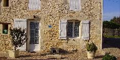 gites Charente-Maritime, 350€+
