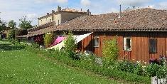 gites Gironde, 490€+