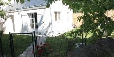 gites Maine-et-Loire, 380€+