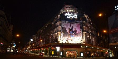 Chambre d'hotes BnB familial Montmartre >