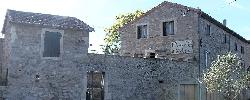 Chambre d'hotes D'amour et d'Ardèche