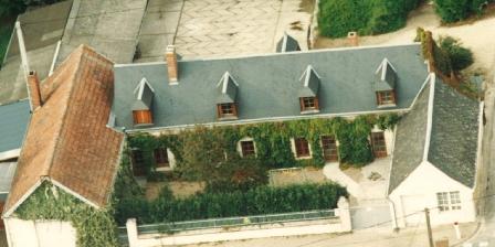 Gîtes en Touraine