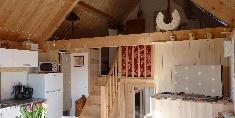 gites Dordogne, 200€+