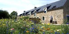 gites Morbihan, 480€+