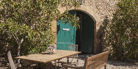 Château de La Motte - Gîtes et Salle de Réunion Accueil de la Motte