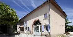 Chambres d'hotes Tarn-et-Garonne, 66€+
