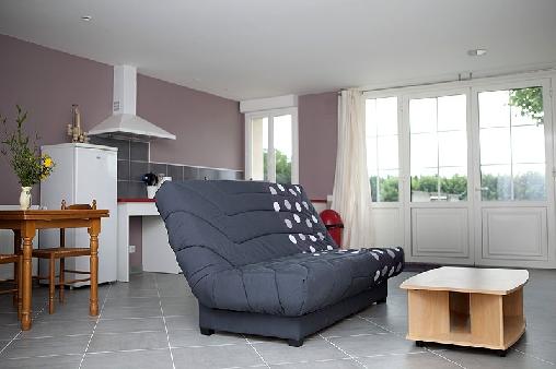 Chambre d'hote Tarn-et-Garonne -